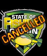 STATE of FISHING ORIGIN