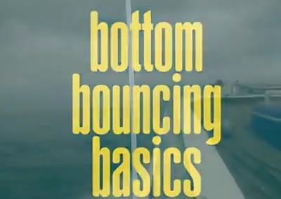 Bottom Bouncing Basics