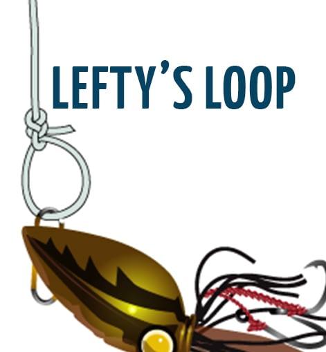 Lefty's Loop